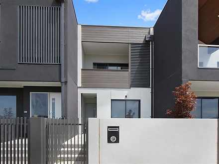 37 Aquatic Drive, Werribee South 3030, VIC House Photo