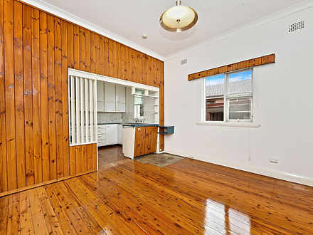 4 High Street, Concord 2137, NSW House Photo