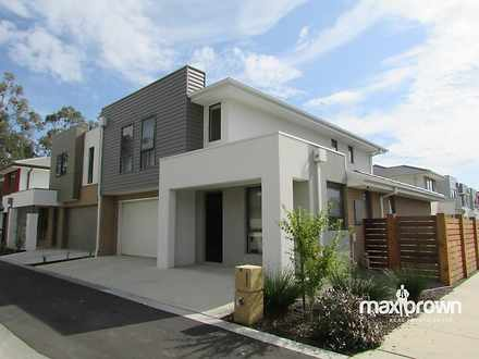 Townhouse - 1 Paperbark Cou...