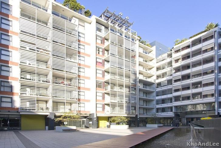 Apartment - 201/78 Mountain...
