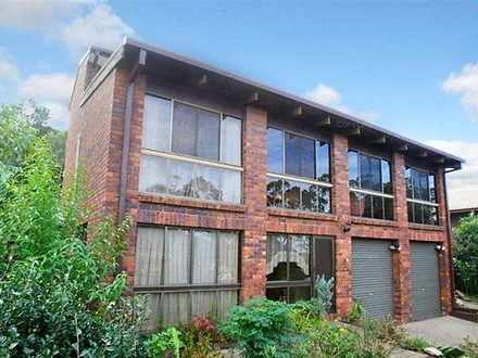 House - 22 Cluden Street, H...