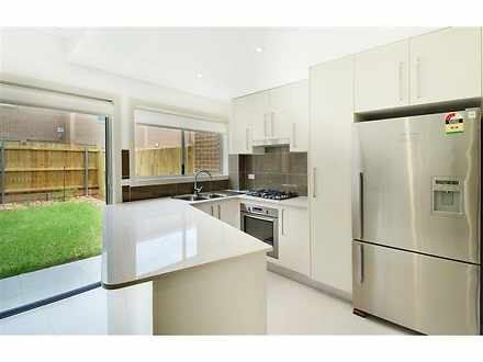 Townhouse - 3/85 Wetherill ...