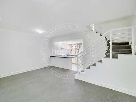 Townhouse - 8/53-55 Robey S...