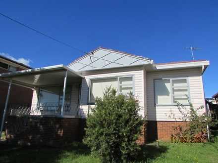 24 Mitchel Street, Campbelltown 2560, NSW House Photo