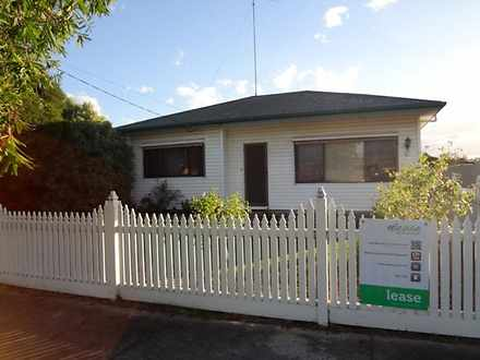 1/30 Breadalbane Street, Newcomb 3219, VIC House Photo