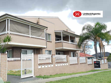 Unit - Green Valley 2168, NSW