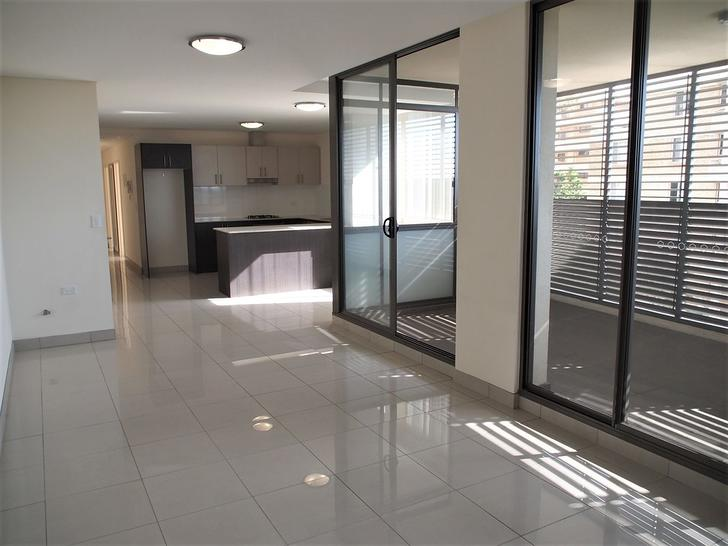 UNITS  8, 10, 11 & 14/9 Campbell Street, Parramatta 2150, NSW Apartment Photo