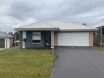 23 Lockwood Avenue, North Rothbury 2335, NSW House Photo