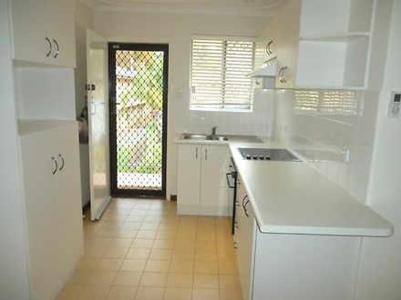 Apartment - 58/20 Ellerby S...