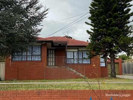 House - 58 Betula Street, D...