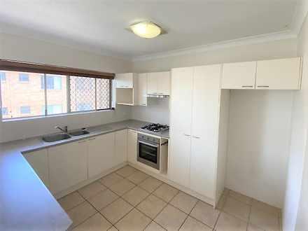 Apartment - 16 Jubilee Terr...