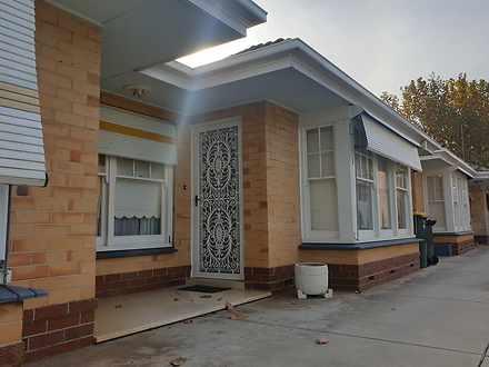 Unit - 3/64 Augusta Street,...