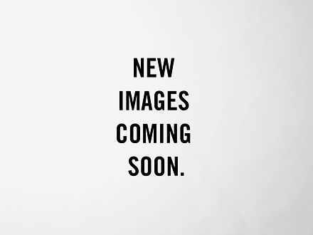 E5964680b71d08d5ae4008cb image coming soon 71e2 7a4b 28ce 1f5d e856 5739 4171 b4fe 20200511031611 original 1589179482 thumbnail