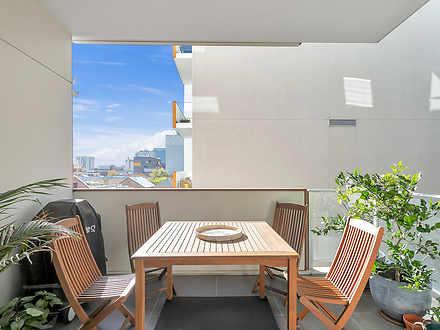 Apartment - 204/50 Sturt St...