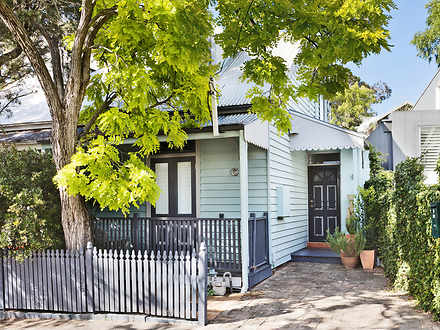 House - 29 Lawson Street, B...