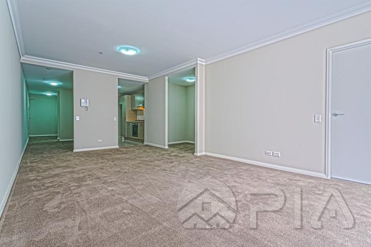 218/109-113 George Street, Parramatta 2150, NSW Apartment Photo