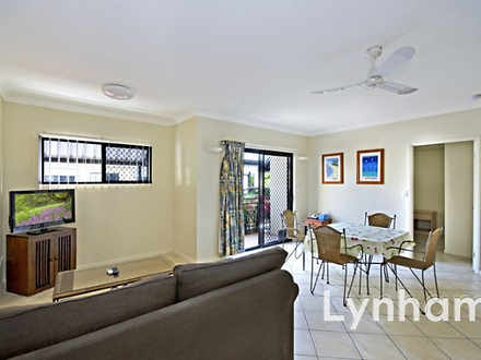 Unit - 12/48 Mitchell Stree...