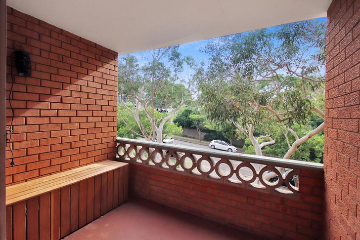 0b2acdd097ab9e60aca1e449 17312 balcony 1589181492 primary