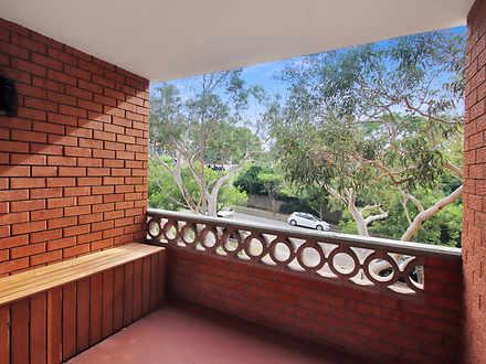 0b2acdd097ab9e60aca1e449 17312 balcony 1589181492 thumbnail