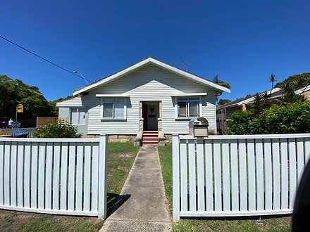 House - 2 Tor Road, Dee Why...