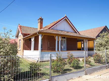 116 Stewart Street, Bathurst 2795, NSW House Photo