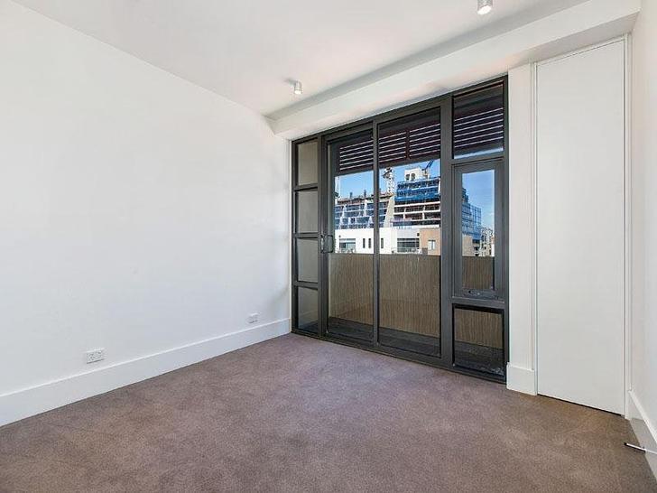 Apartment - 103/30-32 Regen...