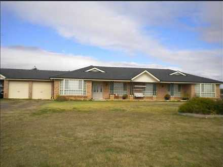 House - 4 Medich Place, Bri...