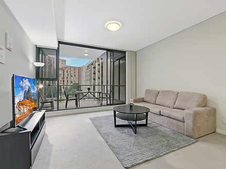 UNIT 317/13 Joynton Avenue, Zetland 2017, NSW Apartment Photo
