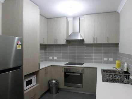 Apartment - 11/148 Railway ...