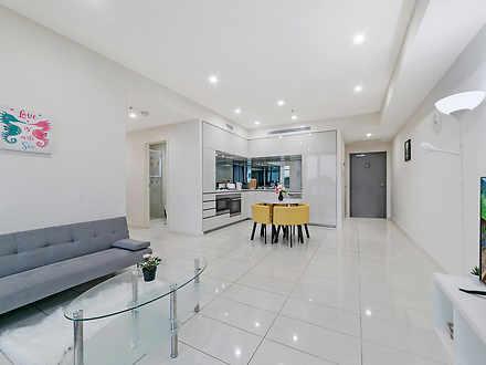 Apartment - UNIT 719/6 Vict...