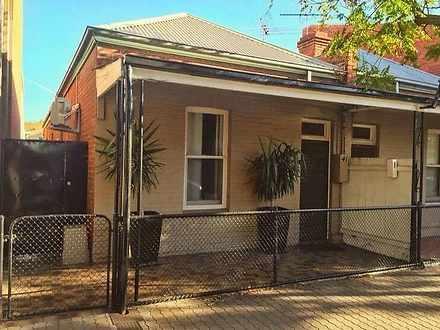House - 41 Gilbert Street, ...