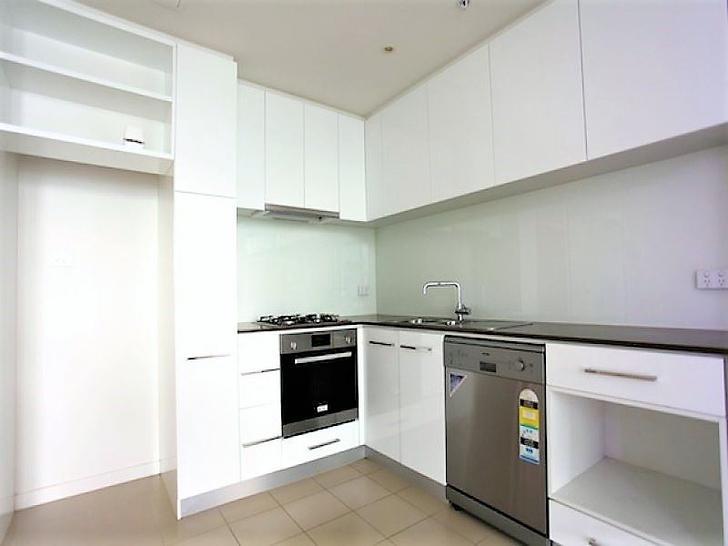 1608/8 Marmion Place, Docklands 3008, VIC Apartment Photo