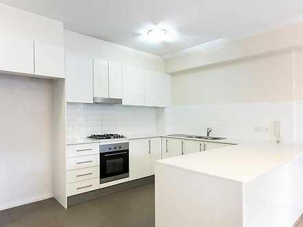 Apartment - 9/289 Condamine...