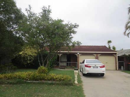 House - 37 Melaleuca Drive,...