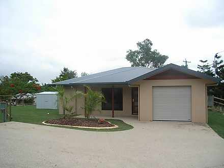 3/1 Golfcourse Road, Sarina 4737, QLD House Photo