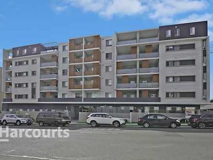 107/32 Chamberlain Street, Campbelltown 2560, NSW House Photo