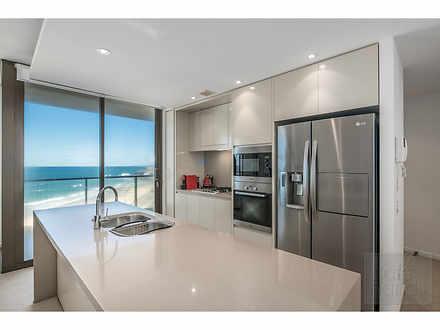Apartment - 48/1 King Stree...
