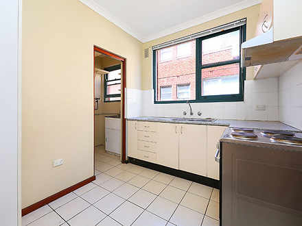 3/45A Burton Street, Concord 2137, NSW Unit Photo