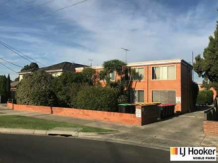 15/30 Kelvinside Road, Noble Park 3174, VIC Flat Photo