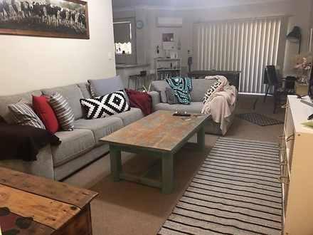 Apartment - 2/34 Martin Pla...