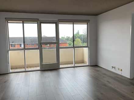 Apartment - 10/118 Woodburn...