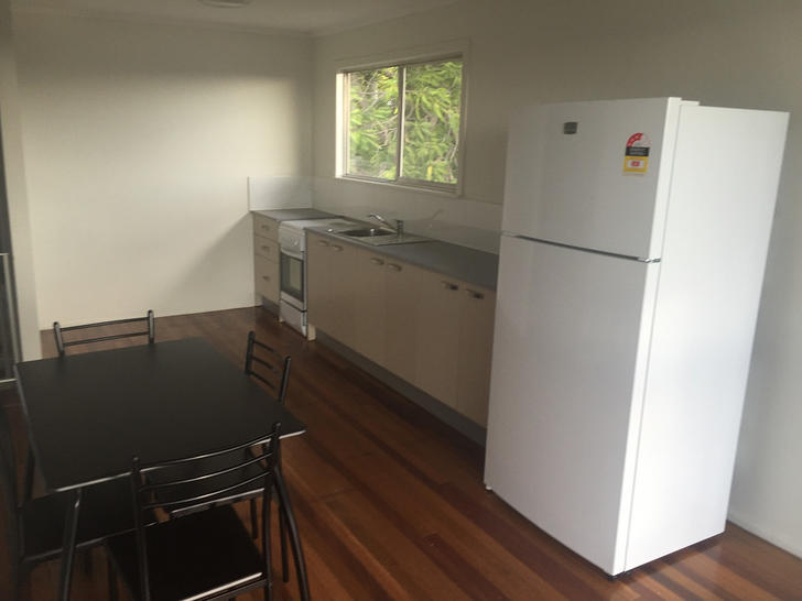 12 Lawford Street, Sunnybank 4109, QLD House Photo