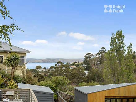 77 Poets Road, West Hobart 7000, TAS House Photo