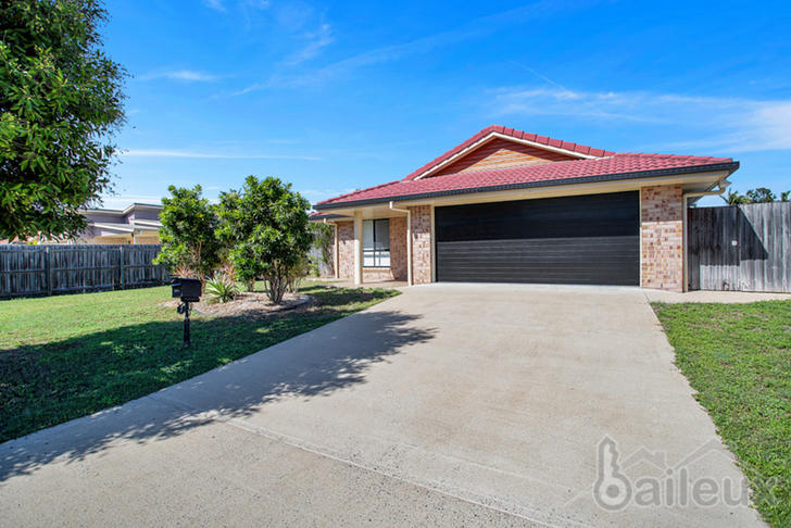 House - 7 Tiffiny Court, An...