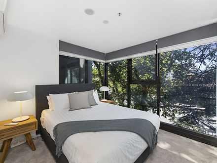 Apartment - 320/1 Elouera S...