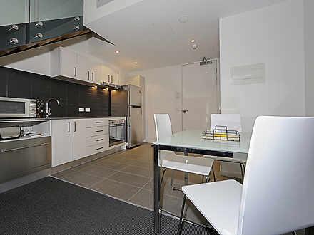 Apartment - 406/24  Lonsdal...
