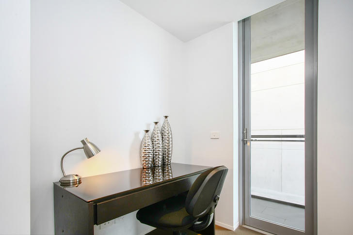 36/3 Burbury Close, Barton 2600, ACT Apartment Photo