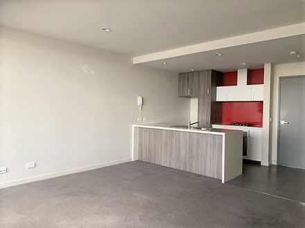 Apartment - UNIT 204/ 31B B...
