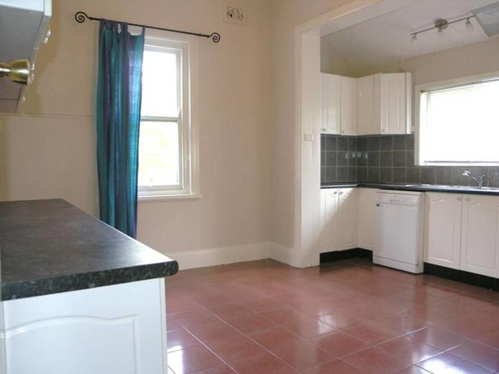 2babb8d4168aa95598b4e683 31819 kitchen2 1589255288 primary