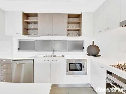 21/100 Glenlyon Street, Gladstone Central 4680, QLD Unit Photo